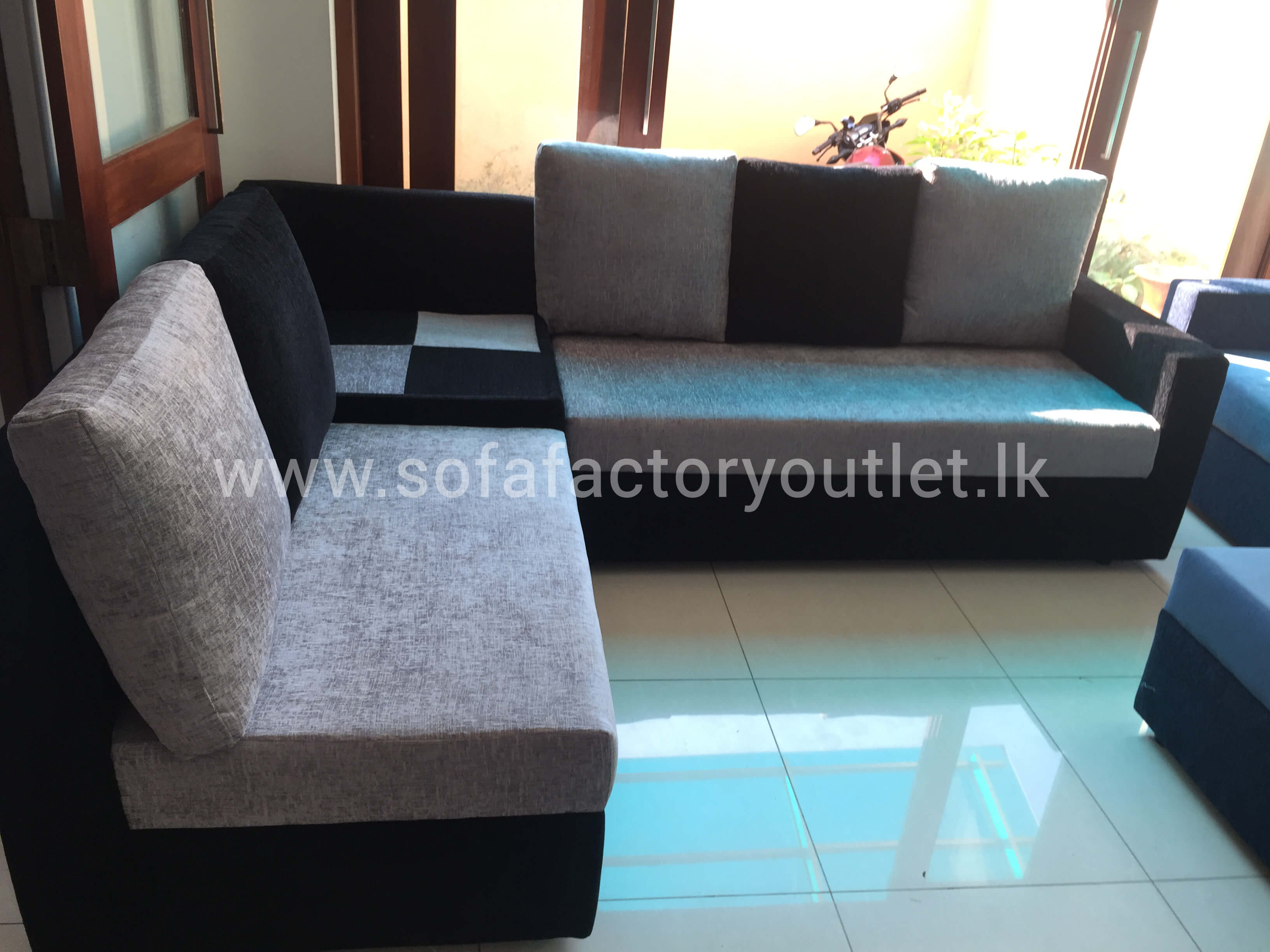 Sofa Factory Outlet | Sofa Sri Lanka | No 1 Furniture Store In Sri Lanka | Customized For Your Comfort