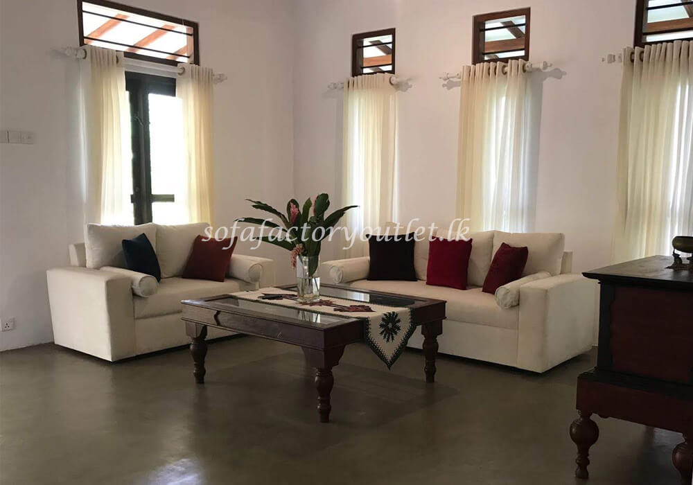 Pleasing Sofa Factory Outlet Sofa Sri Lanka No 1 Furniture Store Alphanode Cool Chair Designs And Ideas Alphanodeonline